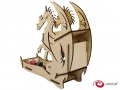 e_raptor_dice_tower_wooden_dragon_b3.jpg
