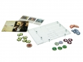 e-Raptor-Organizer-compatible-with-Arkham-Horror-3rd-ed..jpg