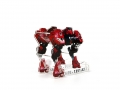 e-Raptor Dice Tower MFF Mech Red (UV PRINT) 3.jpg