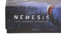 Nemesis Stretch SG BOX UV PRINT (4).jpg
