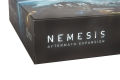 Nemesis Stretch SG BOX UV PRINT (17).jpg
