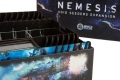 Nemesis Stretch SG BOX UV PRINT (3).jpg