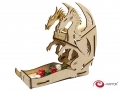 e_raptor_dice_tower_wooden_dragon_b2.jpg