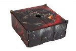 e-Raptor Card Storage Case Rune Dragon Small